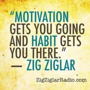 zig-ziglar-motivation2