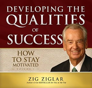 zig-ziglar-motivation3