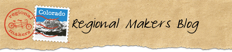 RegionalMakerslogo1