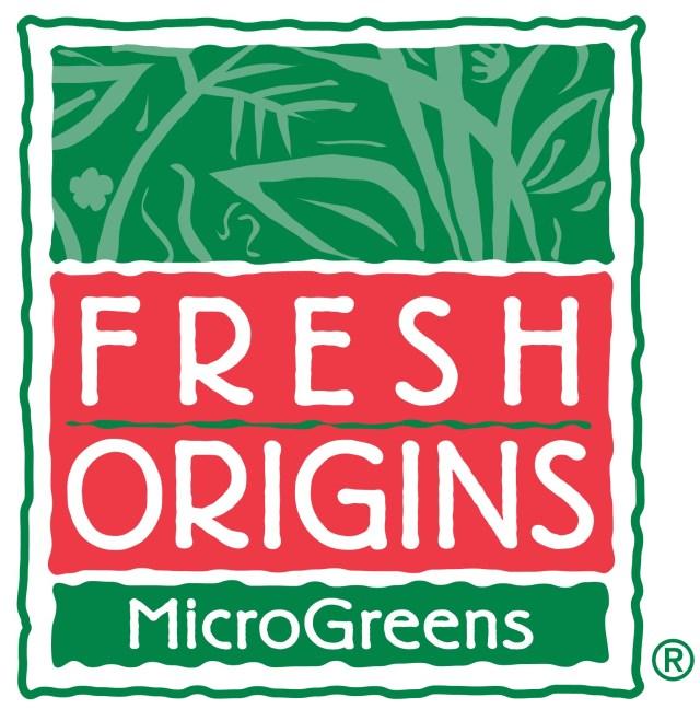Fresh Origins MicroGreens