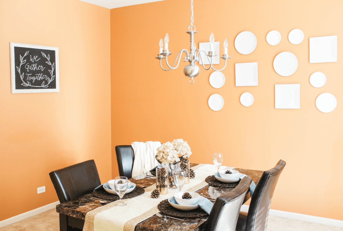 fall-tablescape-dinning-room