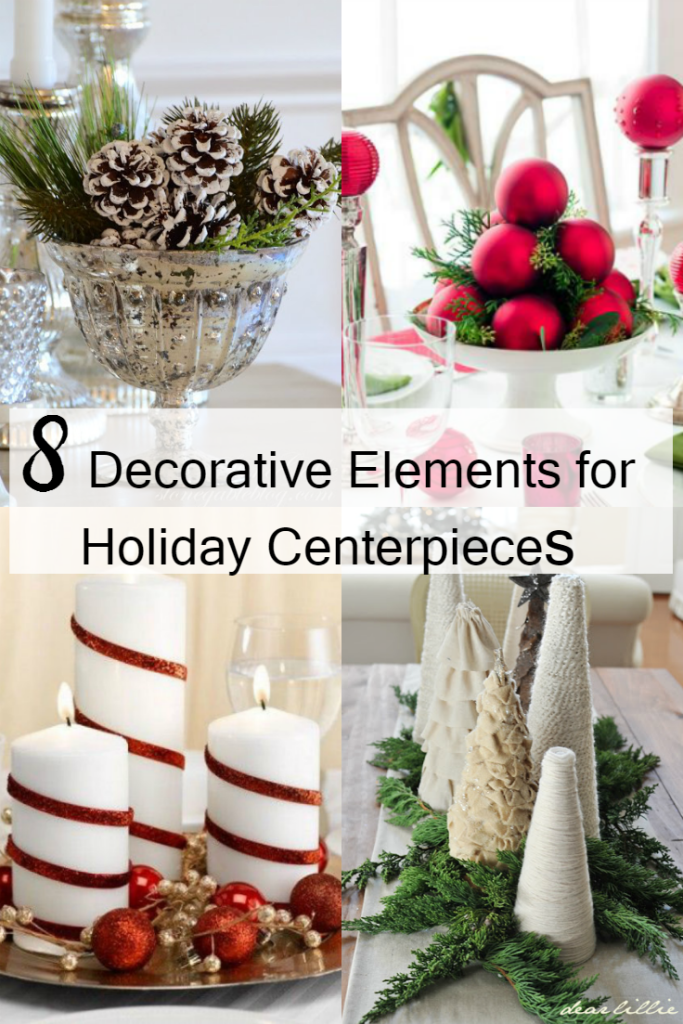 8-decorative-elements-for-holiday-centerpieces