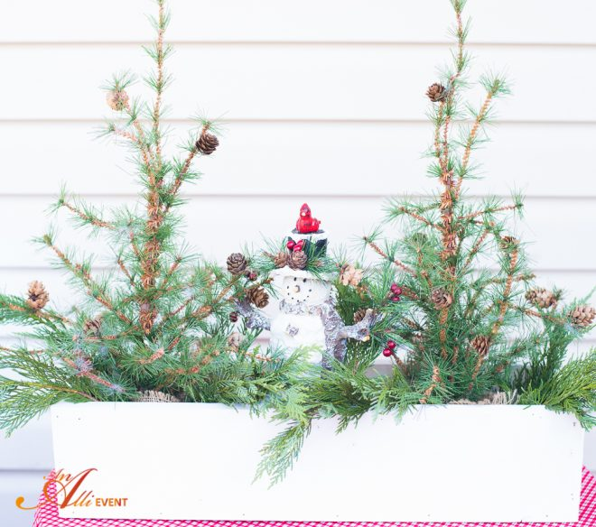 diy-holiday-centerpiece-a-9-660x584