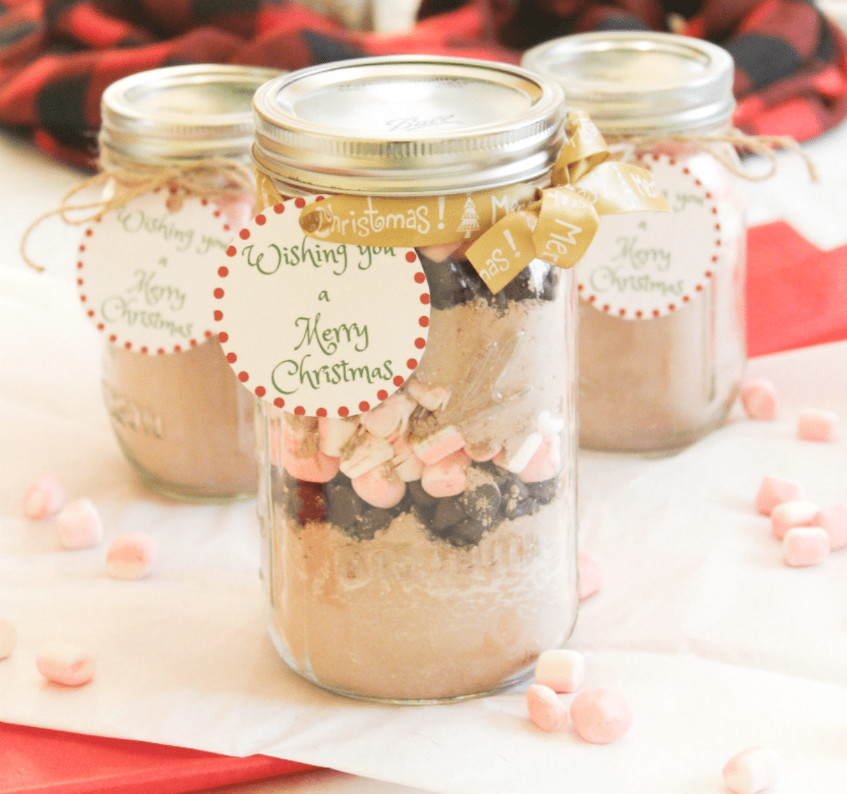 hot-cocoa-mixes-in-jars