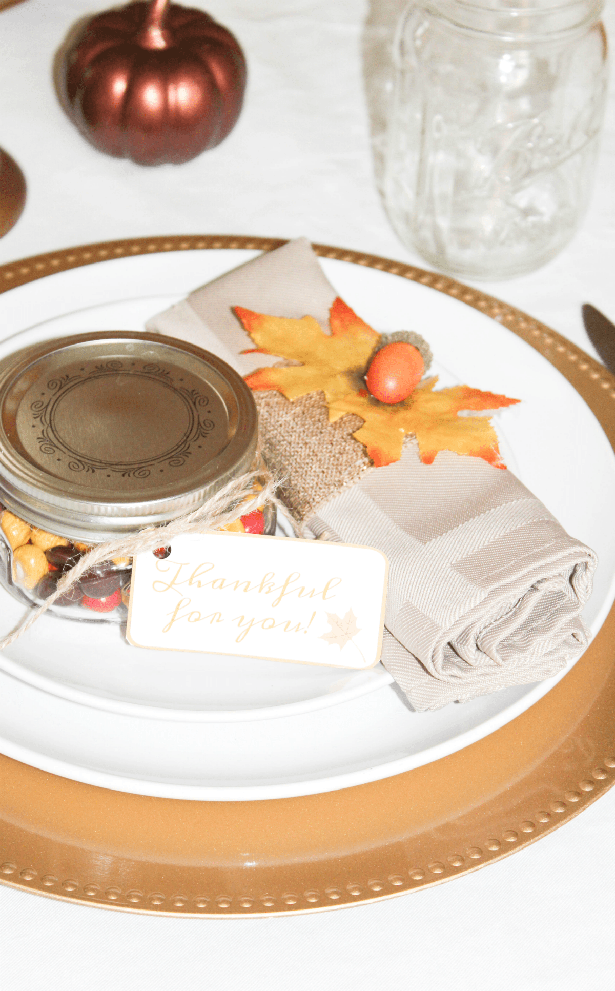 thankful-table-thankful-for-you-printable