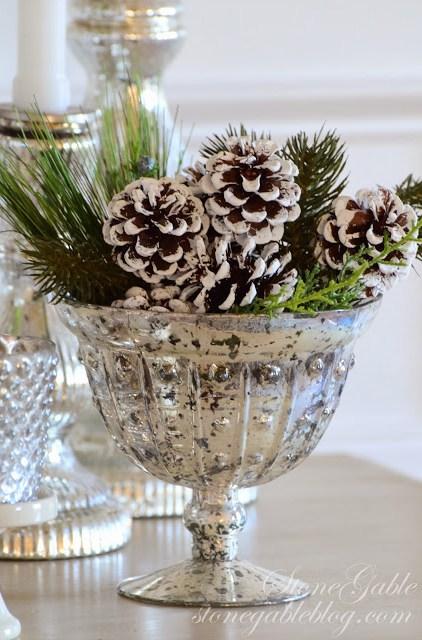 mercuryglass-greens-stonegableblog-com_