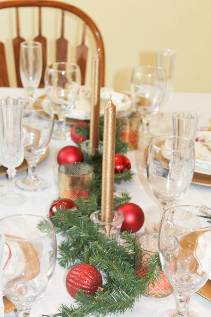 christmas-table-candles