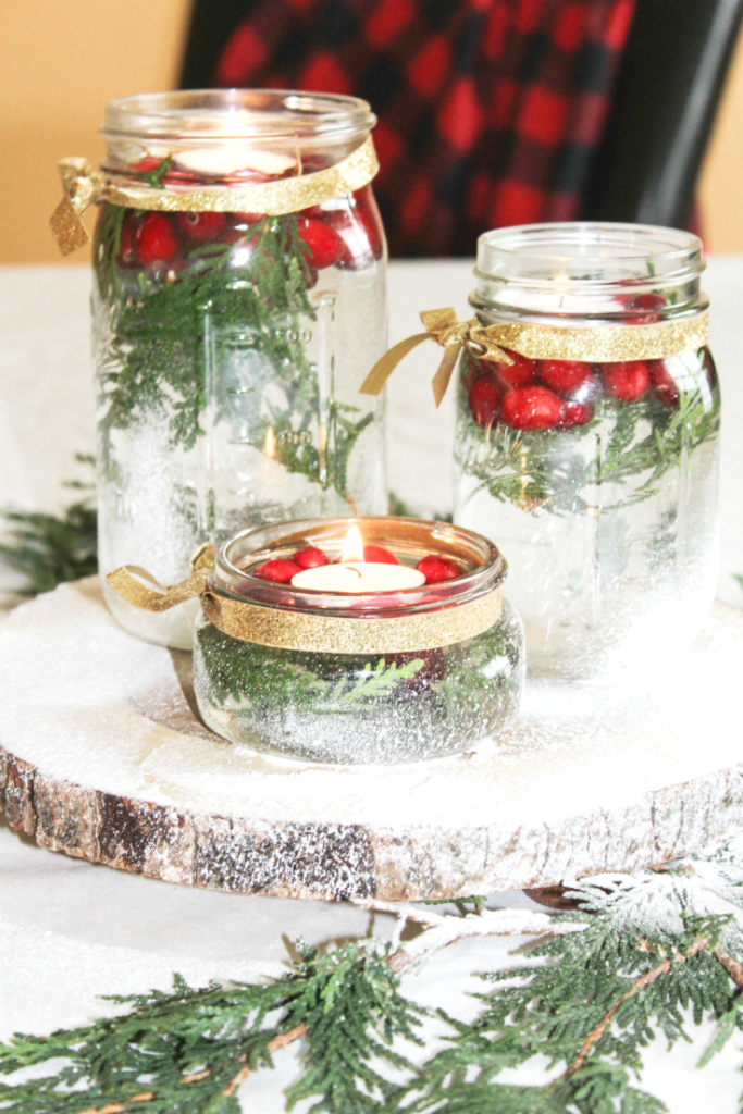 diy-cranberry-centerpiece-pinterest