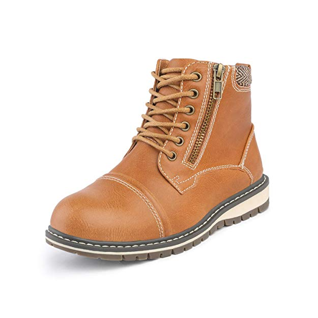 fall boots winter boots for boys