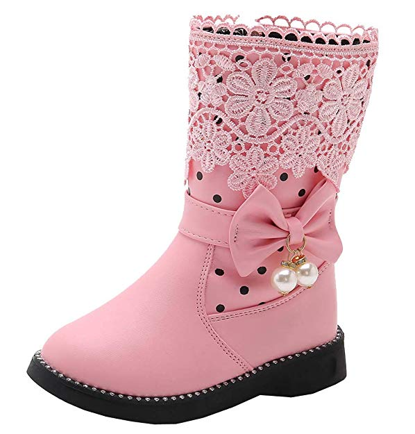 fall boots winter boots for kids