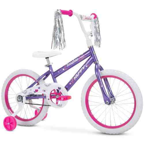 Christmas-Gifts-for-Kids-Gifts-for-Girls-Holiday-Gifts-Gifts-for-9-Year-Old-Girls-athomewithzan.jpeg