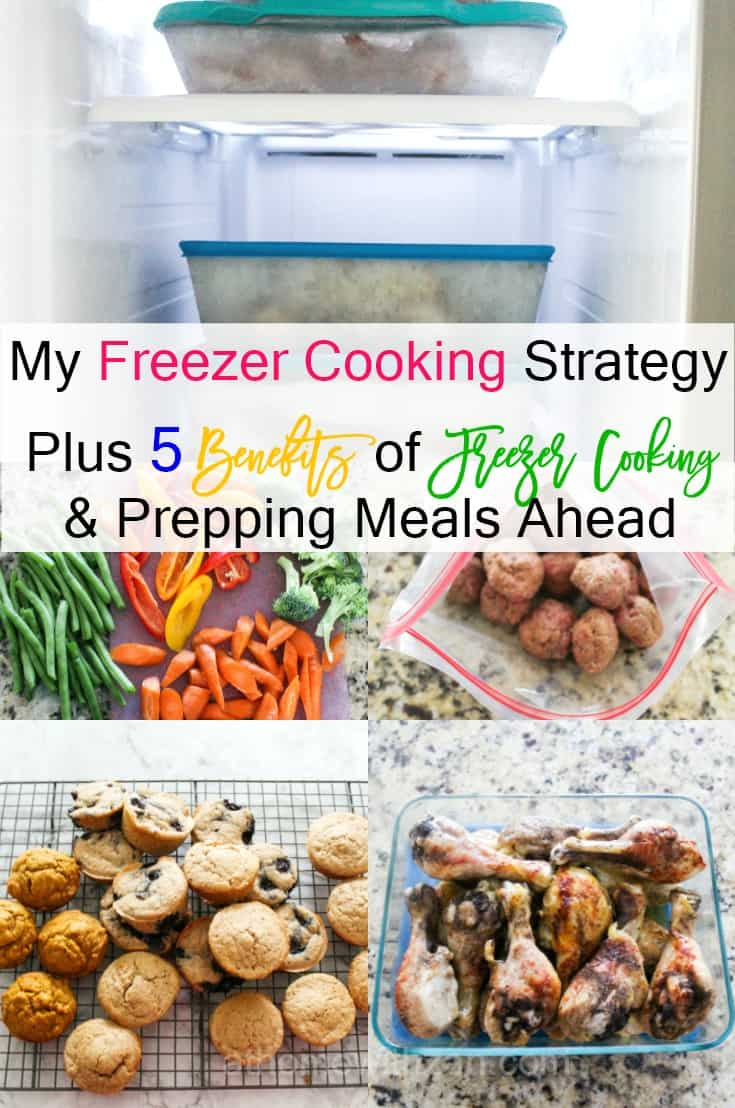 5 Benefits of Freezer Cooking-athomwithzan.com
