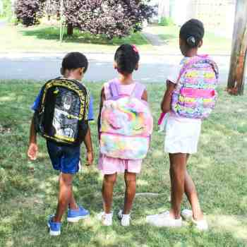 Best-Backpacks-for-Back-to-School-Kids-Backpacks-Where-to-Buy-Backpacks-for-Kids-Affordable-Backpacks-for-Kids-Cheap-Backpacks-Back-to-School-2020-athomewithzan