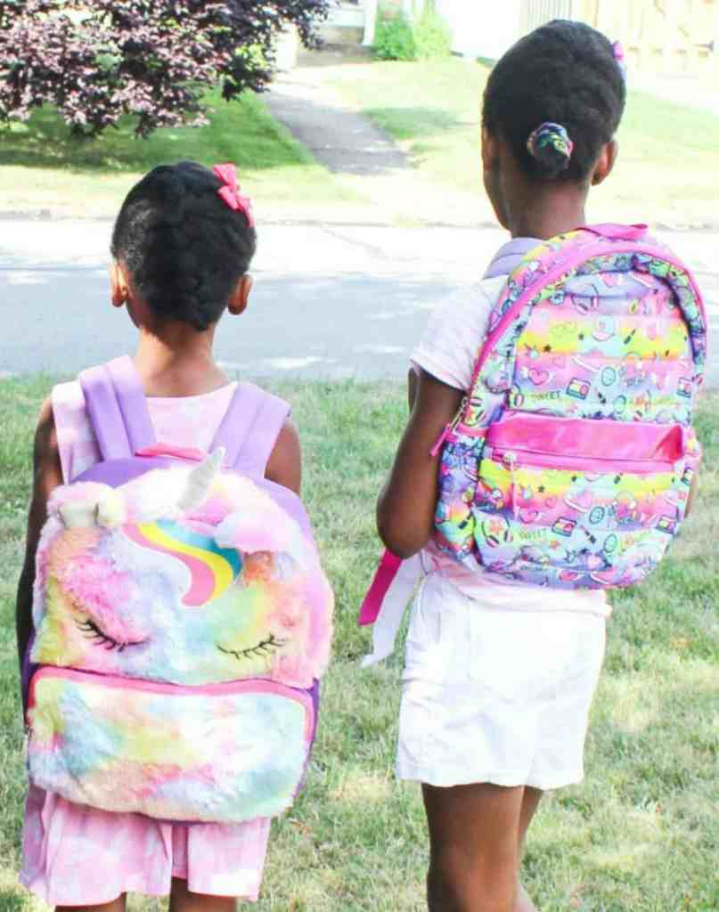 Best Backpacks for Back to School - Kids Backpacks - Where to Buy Backpacks for Kids - Affordable Backpacks for Kids - Cheap Backpacks - Back to School -2020 -athomewithzan (4)