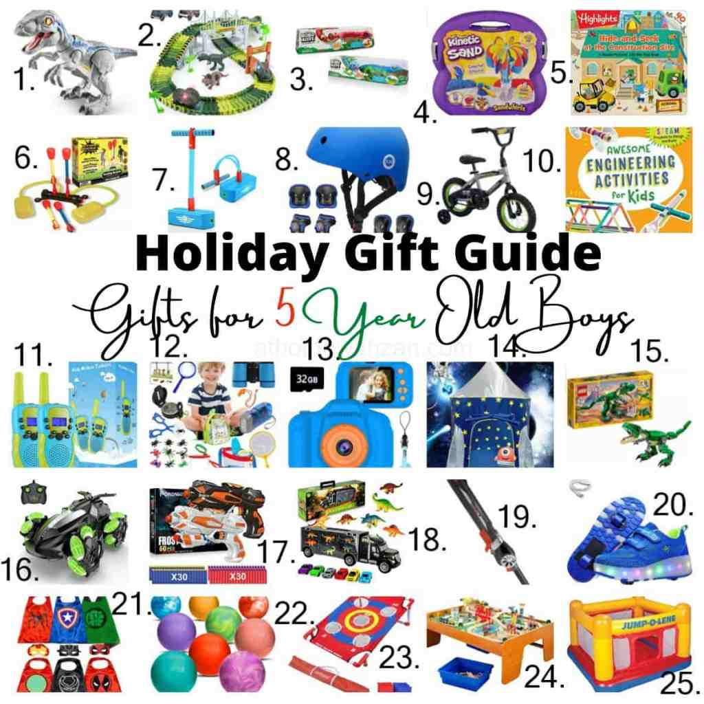Holiday-Gift-Guide-Gifts-for-5-Year-Old-Boys-Christmas-Gifts-for-5-Year-Olds-Christmas-Gifts-for-5-Year-Old-Boys-Holiday-Gifts-Gifts-for-Kids-athomewithzan-.jpg