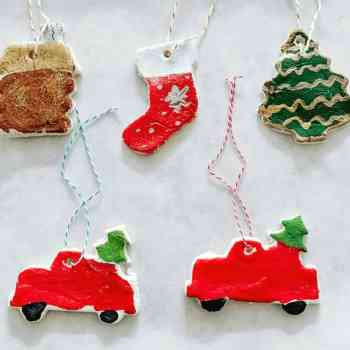 Homemade-Christmas-Ornaments-Salt-Dough-Christmas-Ornaments-Christmas-Ornaments-Kids-Christmas-Crafts-DIY-Christmas-Decor-athomewithzan-4-.jpg