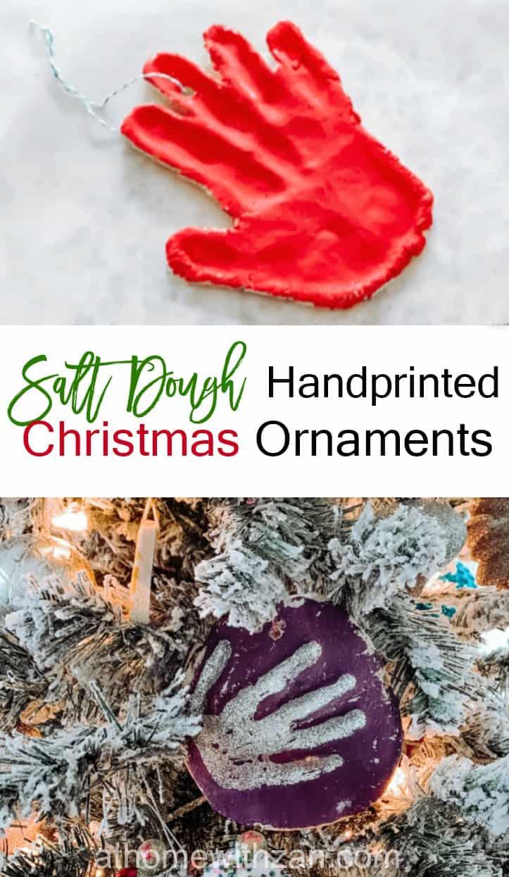 Salt-Dough-Handprinted-Christmas-Ornaments-Christmas-Ornaments-DIY-Holiday-Ornaments-Ideas-Holiday-Crafts-for-Kids-Salt-Dough-Ornaments-on-Pinterest-athomewithzan.com_.jpg