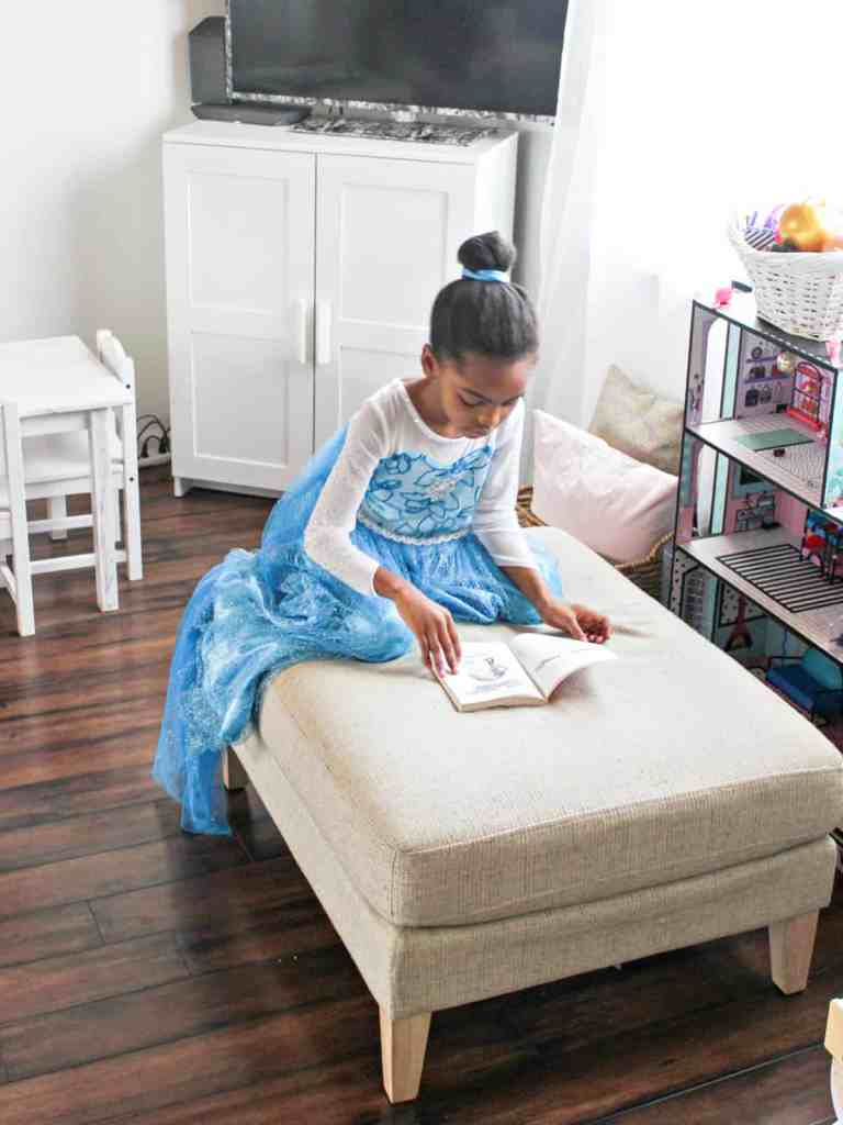 Chapter-Books-for-Kids-Chapter-Books-for-8-Year-Olds-Chapter-Books-for-Girls-8-10-Years-Old-When-Your-Kids-Start-Reading-Chapter-Books-athomewithzan.com
