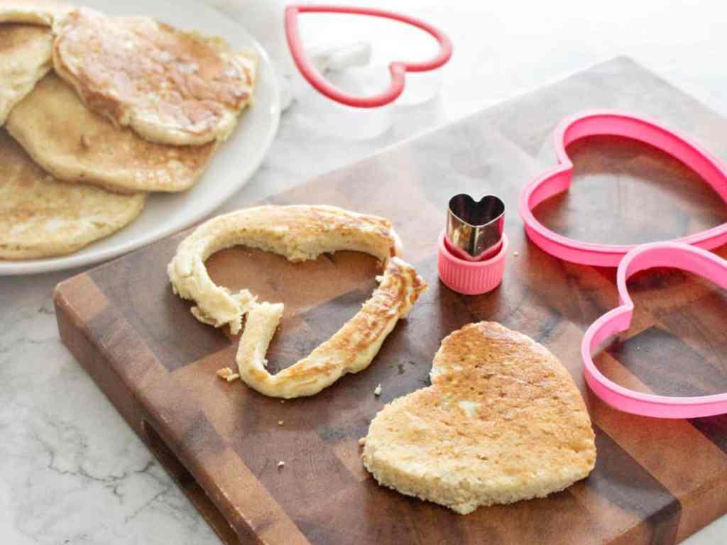 Hearts-Pancakes-Valentines-Pancakes-Valentines-Day-Breakfasts-Valentines-Breakfast-for-Kids-athomewithzan.com