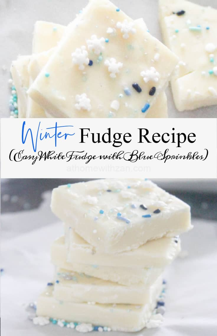 Winter-Fudge-Recipes-Winter-Recipes-Winter-Desserts-Winter-Treats-Winter-Treats-for-Kids-Frozen-Treats-Frozen-Birthday-Party-Food-Ideas-Frozen-Food-Ideas-athomewithzan-