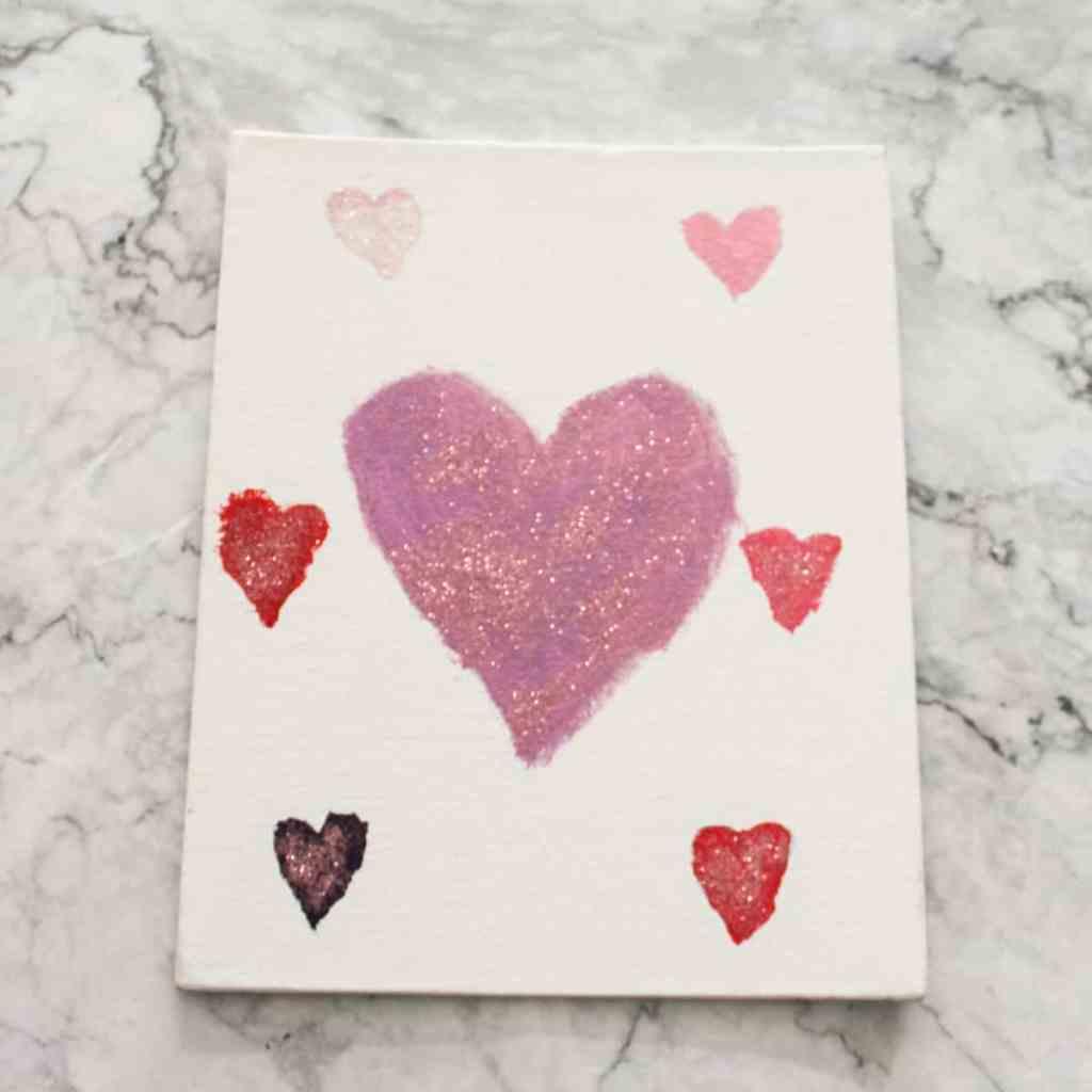 Valentines-Hearts-Painting-for-Kids-Valentines-Canvas-Painting-Kids-Canvas-Painting-Ideas-Painting-Ideas-for-Kids-Valentines-Activities-for-Kids-athomewithzan.com