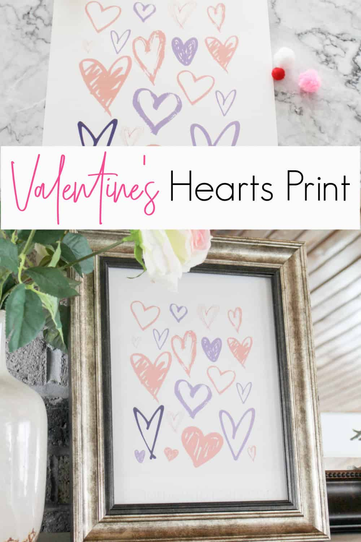 Valentines-Hearts-Print-Valentines-Printable-Valentines-Decor-Pink-White-Decor-Hearts-Decor-athomewithzan.com-1