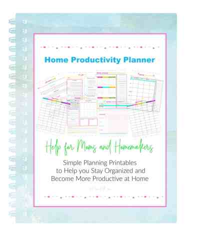 Home-Productivity-Planner-Printables-Help-for-Moms-Homemakers-athomewithzan.com_.jpg