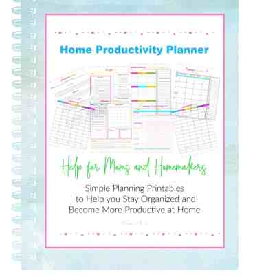 Home-Productivity-Planner-Printables-Help-for-Moms-Homemakers-athomewithzan.com_.jpg