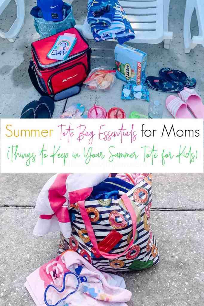My Mommy Summer Tote - Summer Tote - Motherhood - Mom - Mommy Summer Essentials - Kids Summer Essentials - 1200x1200 - Athomewithzan (1)