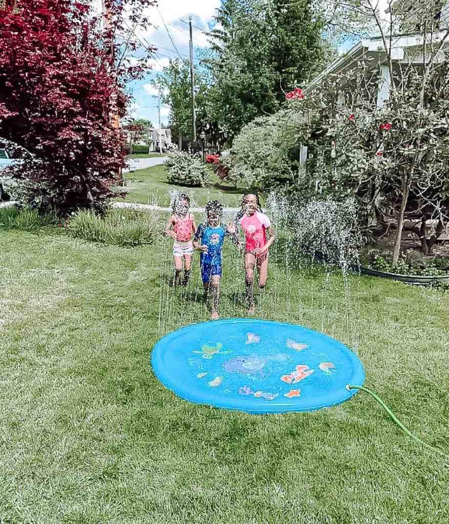 Water-Sprinkler-Splash-Mat-For-Kids-Water-Play-Ideas-for-Kids-Splash-Pad-Summer-Sprinkler-Water-Sprinkler-Summertime-Fun-for-Kids-athomewithzan-9-17.jpg
