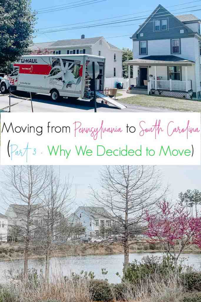 Moving-to-SC-Part-3-Moving-from-PA-Why-We-Decided-to-Move-to-SC-this-Summer-Our-Family-is-Moving-to-SC-athomewithzan-2-1.jpg