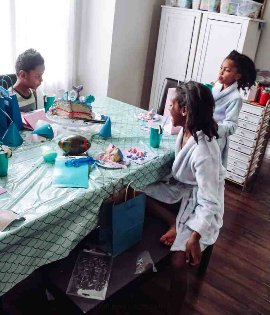 Mermaid-Birthday-Party-Ideas-Spa-Birthday-Party-for-Kids-Kids-Birthdays-Summer-Birthday-Party-Ocean-Theme-Birthday-Girls-Birthday-Party-10-Year-Old-Birthday-Biathomewithzan-25-scaled.jpg