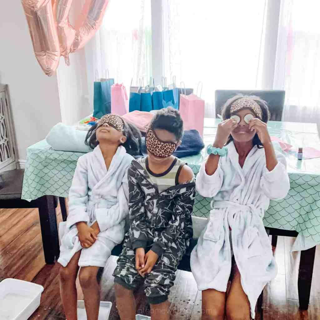 Mermaid-Birthday-Party-Ideas-Spa-Birthday-Party-for-Kids-Kids-Birthdays-Summer-Birthday-Party-Ocean-Theme-Birthday-Girls-Birthday-Party-10-Year-Old-Birthday-Biathomewithzan.-25-1.jpg