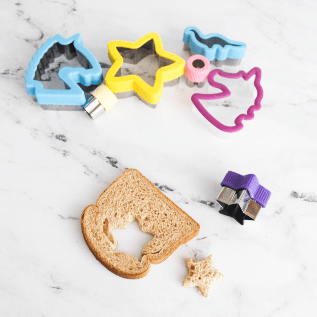 Sainless-Steel-Sandwich-Cookie-Cutters-Creative-Lunches-for-Kids-Fruit-Cutters-Vegetable-Cutters-School-Lunch-Ideas-Fun-Foods-for-Kids-Sandwich-Cutters-Creative-Foods-for-Kids-athomewithzan-23-.png