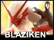 This one i have already done, I simply updated with Pokken Tournament's Render