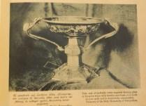 athos 1928 glass vatopedi