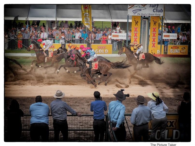 races1-3.jpg