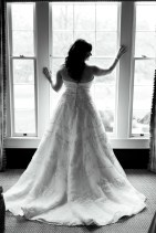 Stone Wedding_205