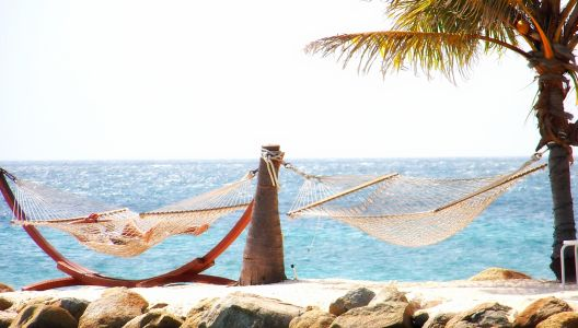 Aruba - Renaissance Island, Oranjestad