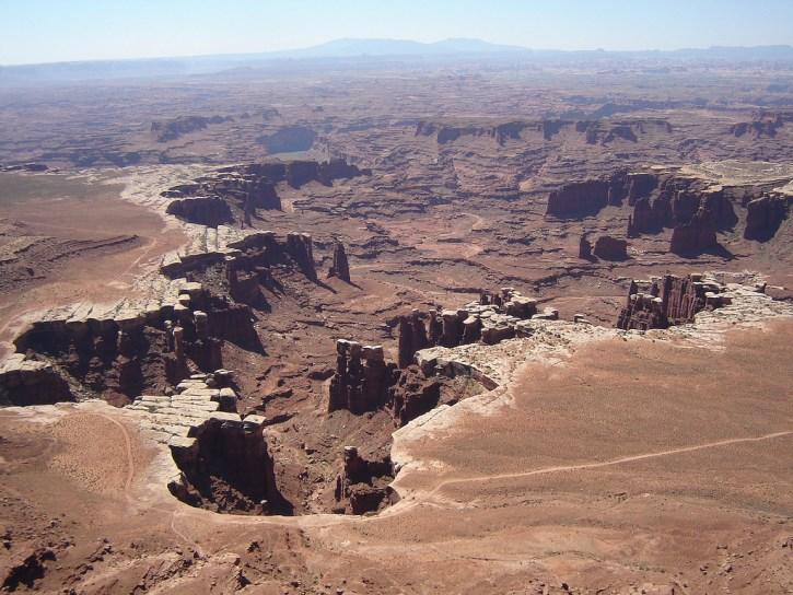 Canyonlands 6
