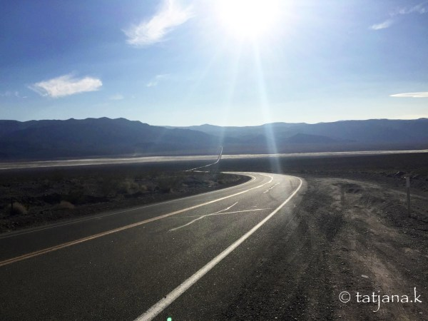 Death-Valley-9