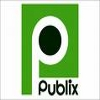 Current Publix deals