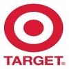 Current Target deals