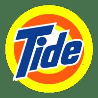 https://i1.wp.com/athriftymom.com/wp-content/uploads//2009/06/tide-logo.png?resize=200%2C200
