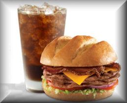 arbys-freeburger