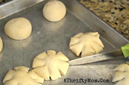 Simple Quick Dinner Recipes