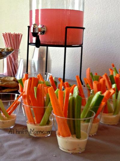 Simple Food Ideas Dinner