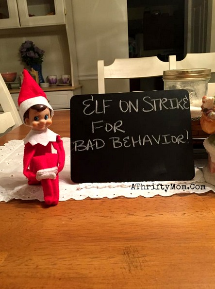 Elf On The Shelf Ideas A Fun Family Christmas Tradition