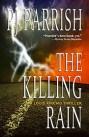 #6-The Killing Rain