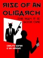 Rise_of_Oligarch